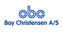 Bay Christensen logo