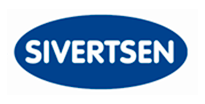 Sivertsen logo